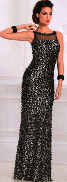 Magasin robe soiree charleroi